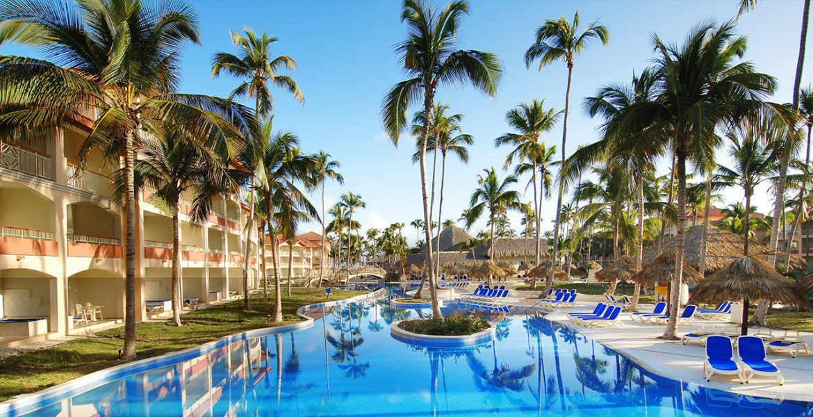 pool-majestic-colonial-punta-cana