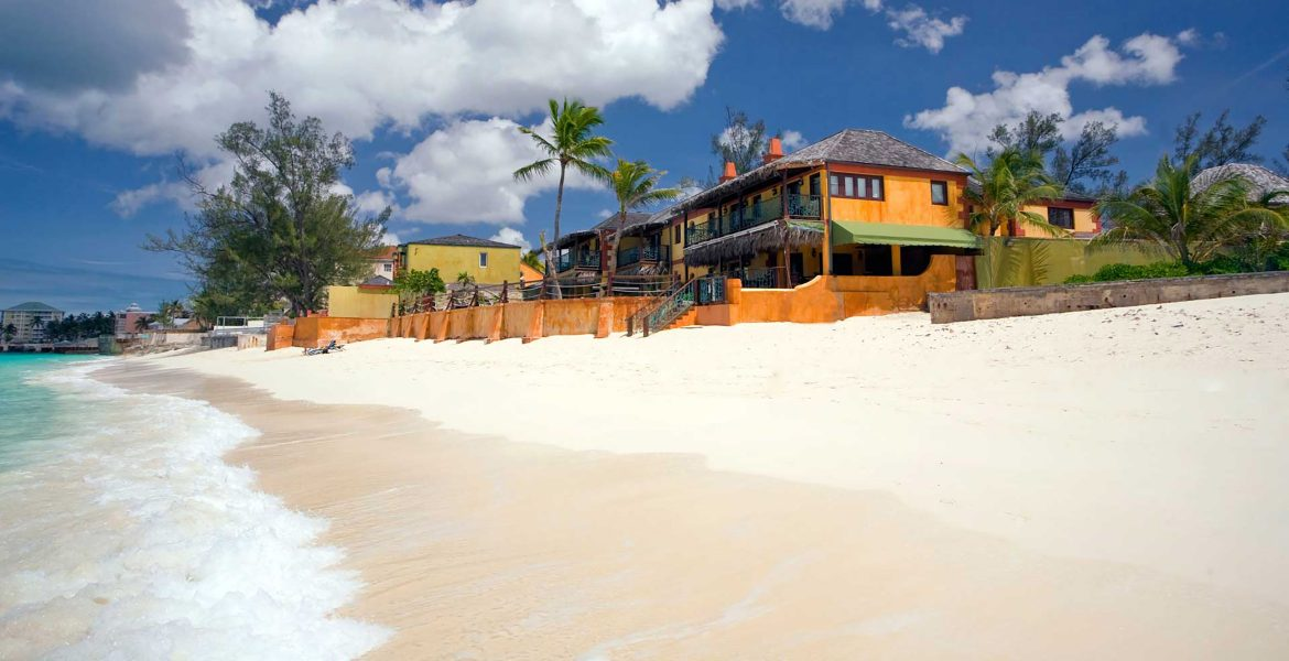 marley-resort-and-spa-beach-nassau