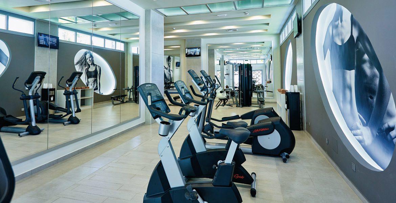 hotel-riu-bambu-gym