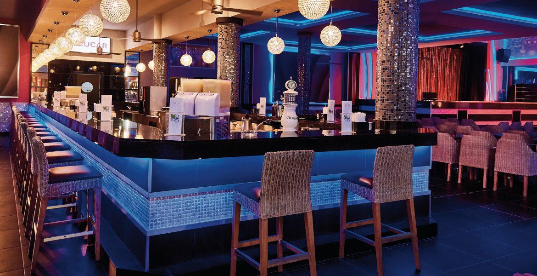 hotel-riu-bambu-bar