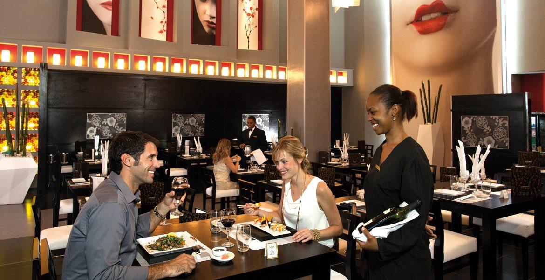 japanese-restaurant-riu-palace-bavaro