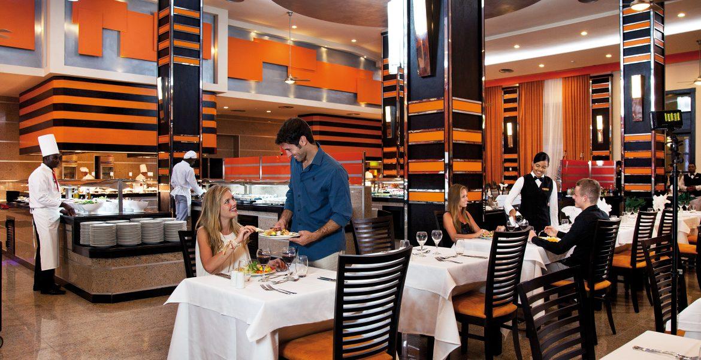 restaurant-riu-palace-bavaro