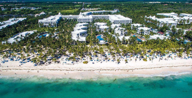 aerial-view-riu-palace-bavaro-hotel