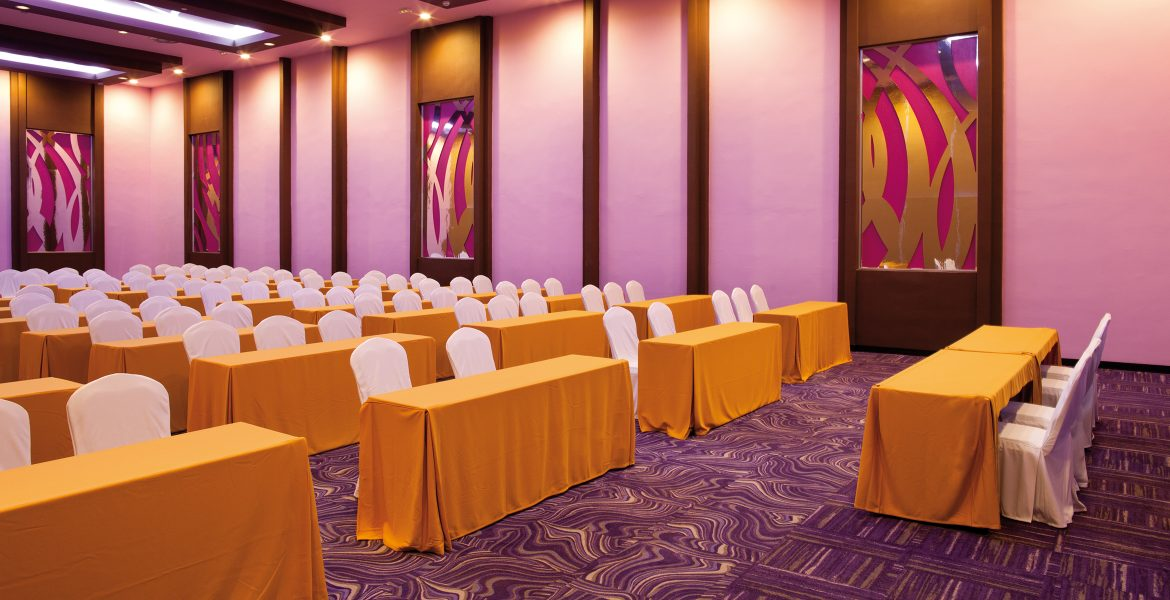 meeting-center-riu-palace-bavaro