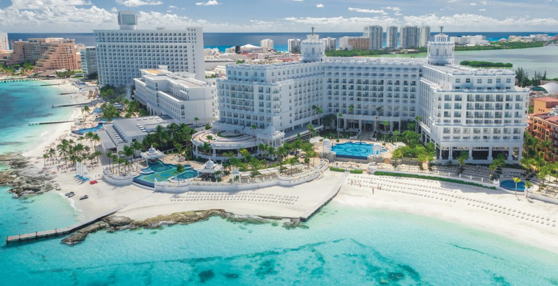 hotel-riu-palace-las-americas-cancun-mexico