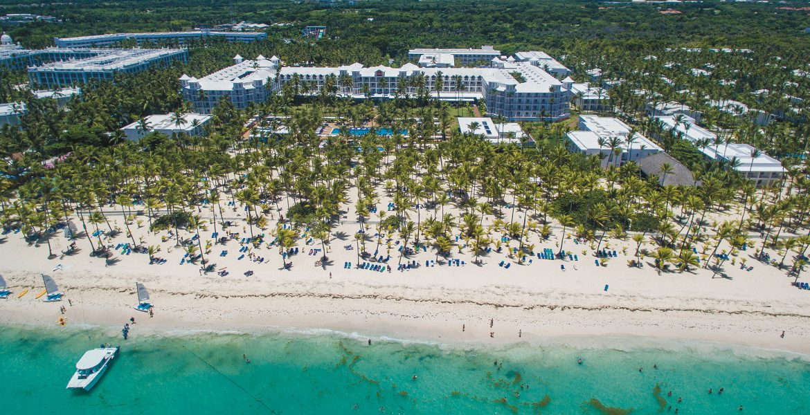 aerial-view-riu-macao-dominican-republic