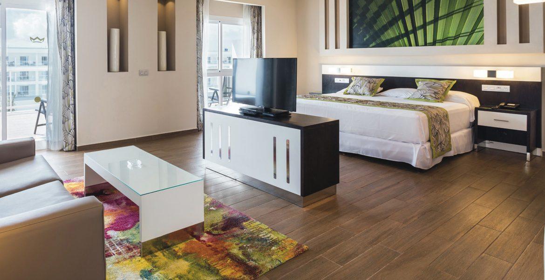 hotel-riu-republica-suite