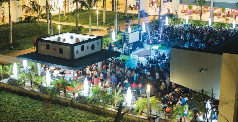 hotel-riu-republica-night-entertainment