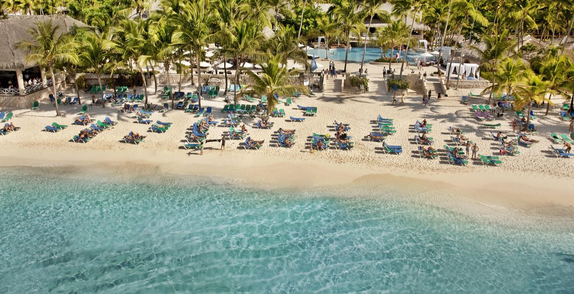 aerial-view-beach-viva-wyndham-dominicus-beach-dominican-republic