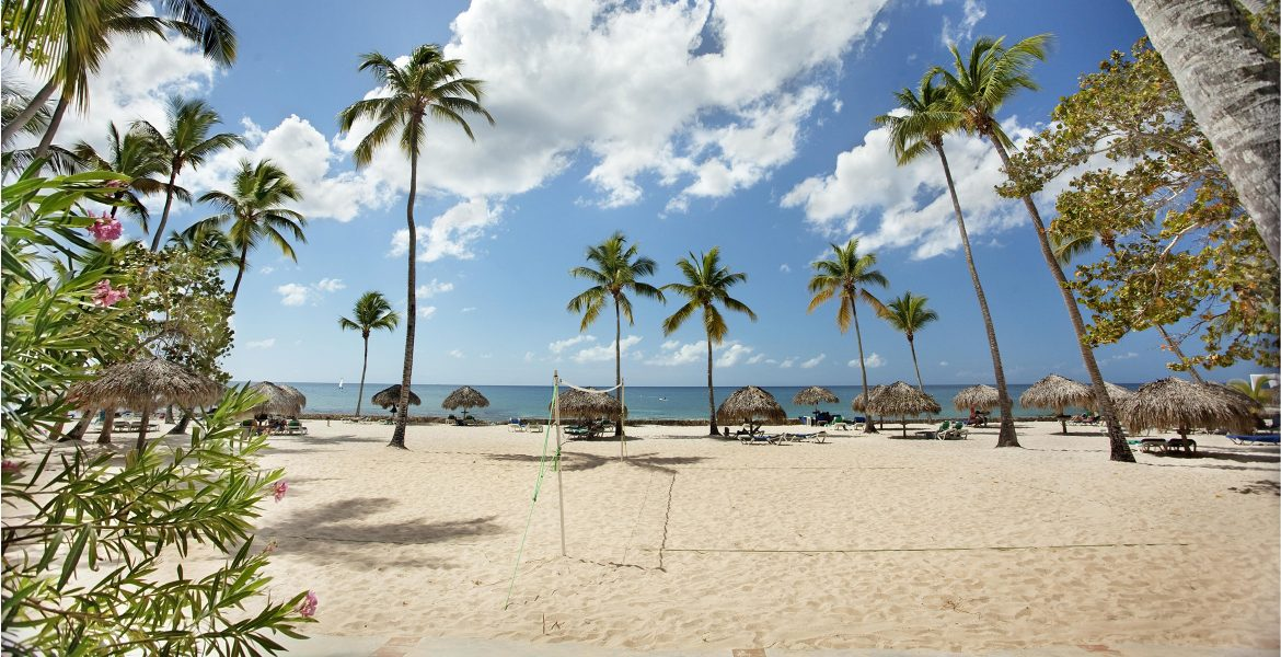 beach-viva-wyndham-dominicus-beach-dominican-republic