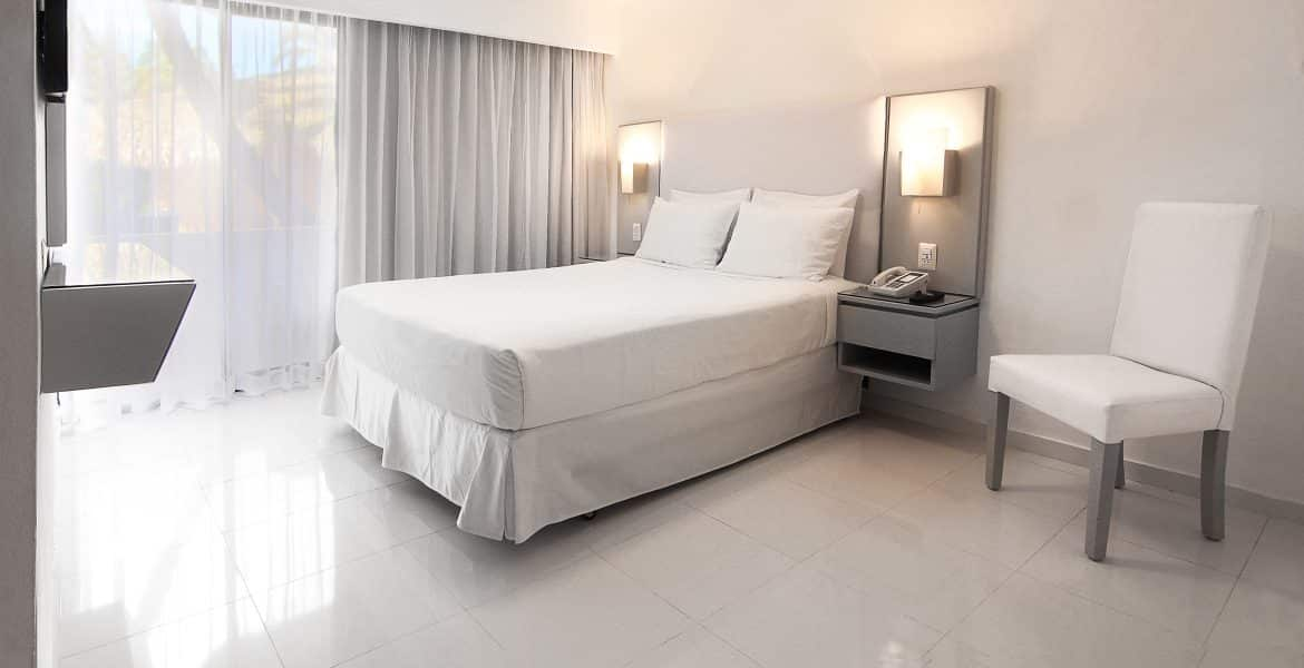 white-suite-viva-wyndham-dominicus-beach-dominican-republic