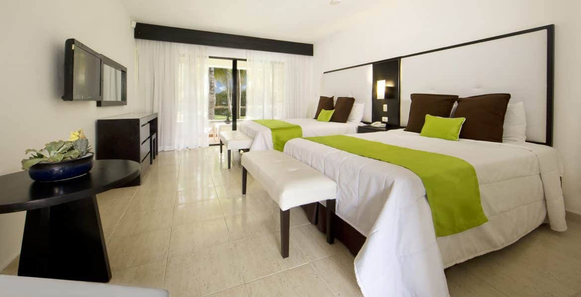 suite-viva-wyndham-dominicus-beach-dominican-republic