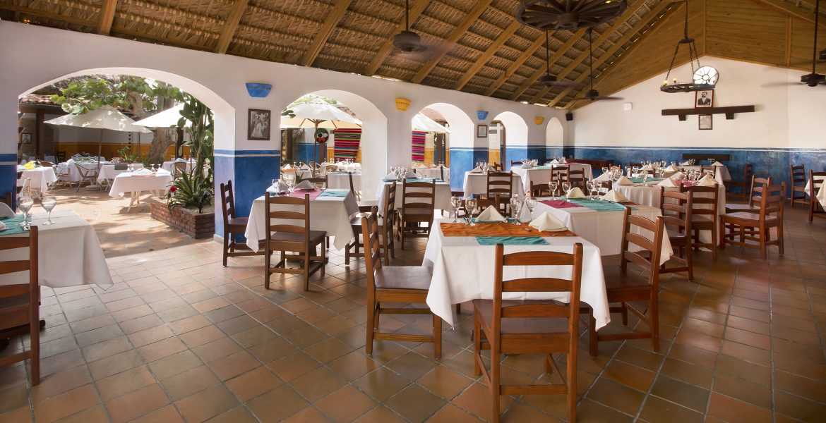 dining-viva-wyndham-dominicus-beach-dominican-republic