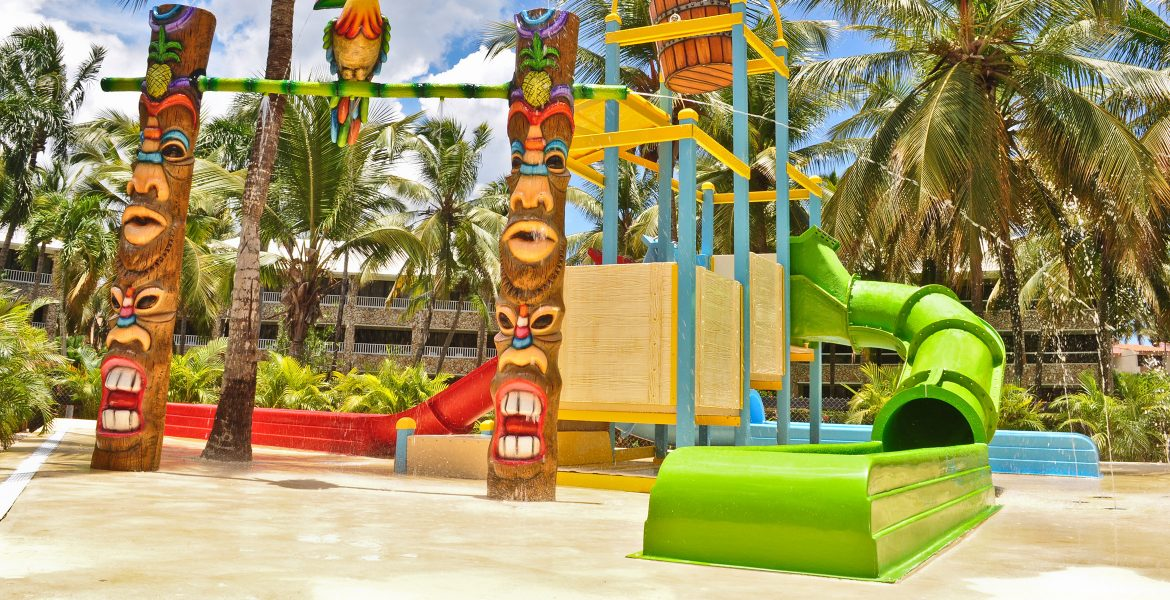 water-park-viva-wyndham-dominicus-beach-dominican-republic