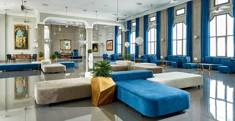 riu-palace-punta-cana-lobby