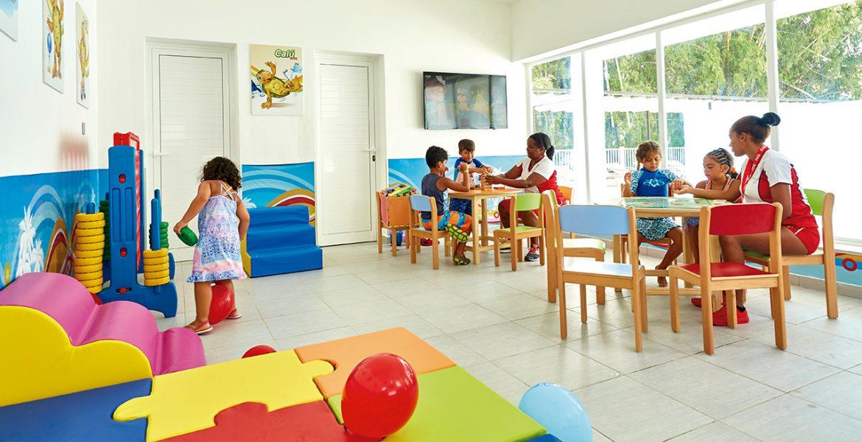 kids-club-riu-palace-punta-cana