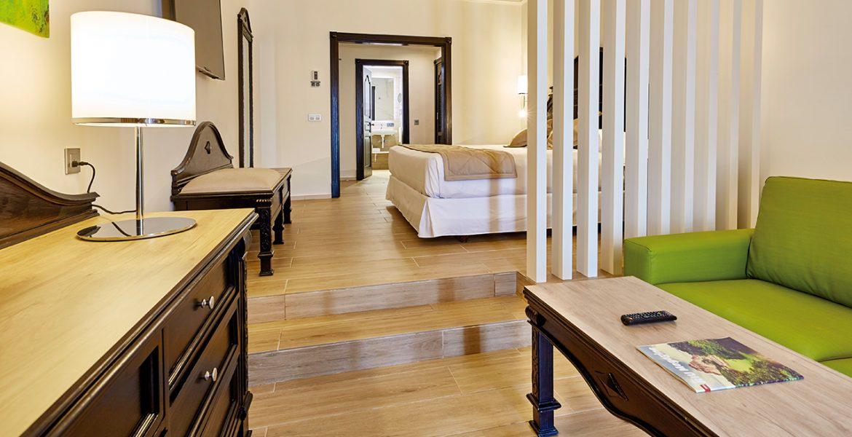large-suite-riu-palace-punta-cana