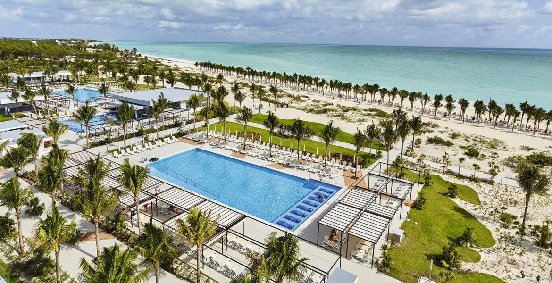 hotel-riu-dunamar-cancun-mexico