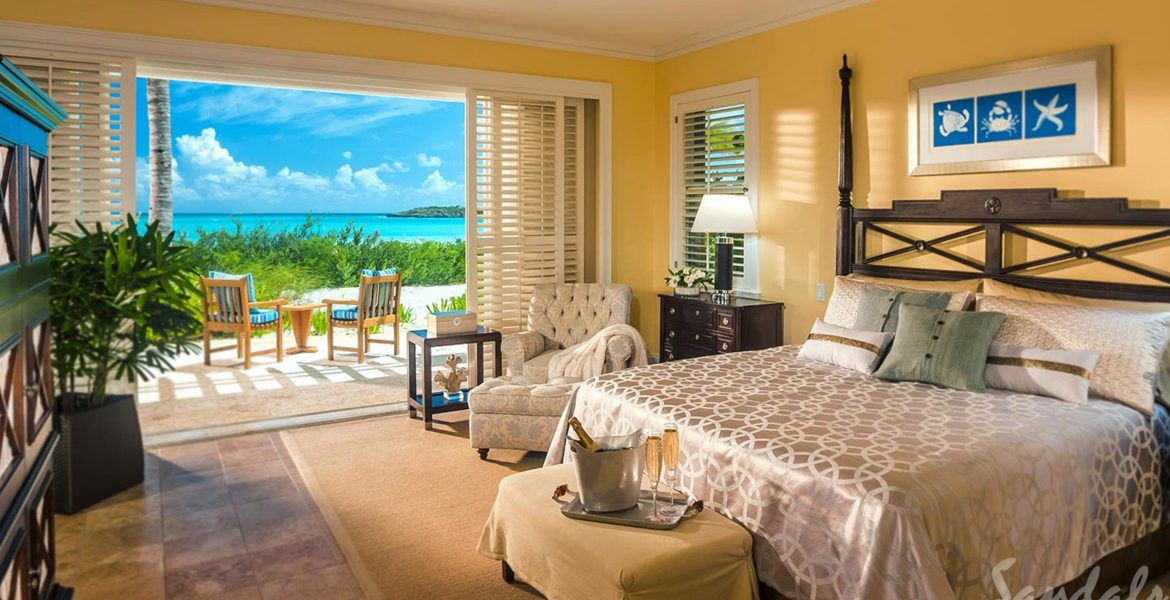spacious-suite-sandals-emerald-bay-bahamas