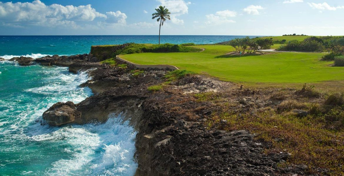 oceanside-golf-course-sandals-emerald-bay