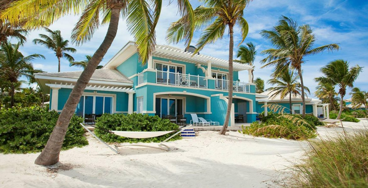 blue-beach-house-sandals-emerald-bay