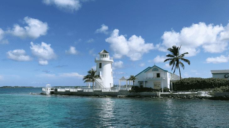 Pearl-Island-Bahamas