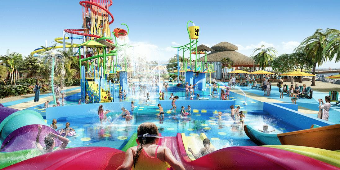 Splashaway-Bay-Perfect-Day-CocoCay