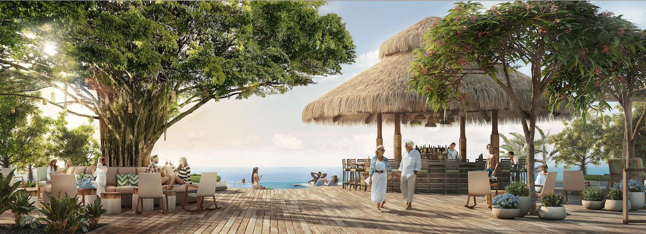 Coco-Beach-Club-Perfect-Day-CocoCay