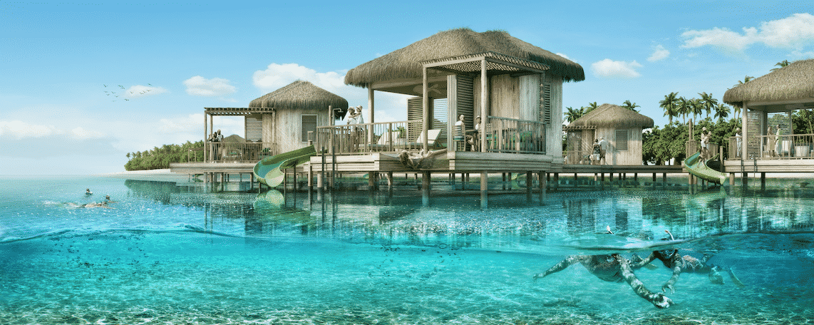 overwater-bungalows-Perfect-Day-CocoCay