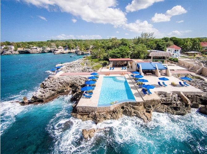 Rockhouse-Hotel-Negril-Jamaica