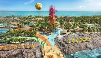 Perfect-Day-CocoCay-rendering