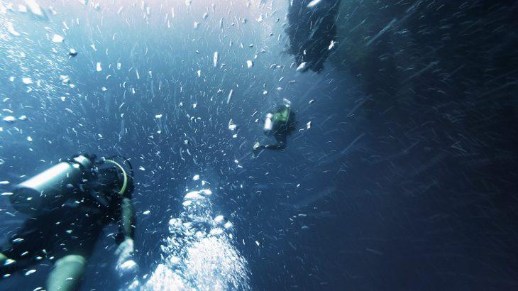 deep-dive-dark-great-blue-hole-belize