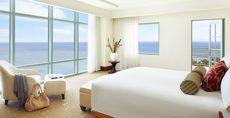 suite-reef-atlantis-paradise-island