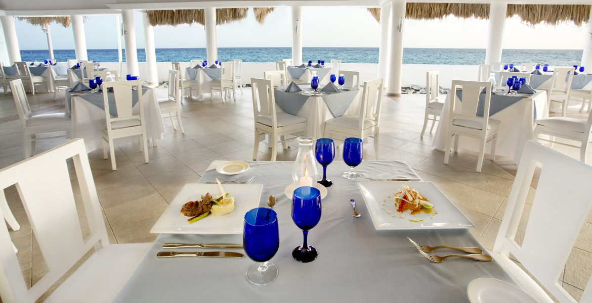 dining-viva-wyndham-dominicus-beach