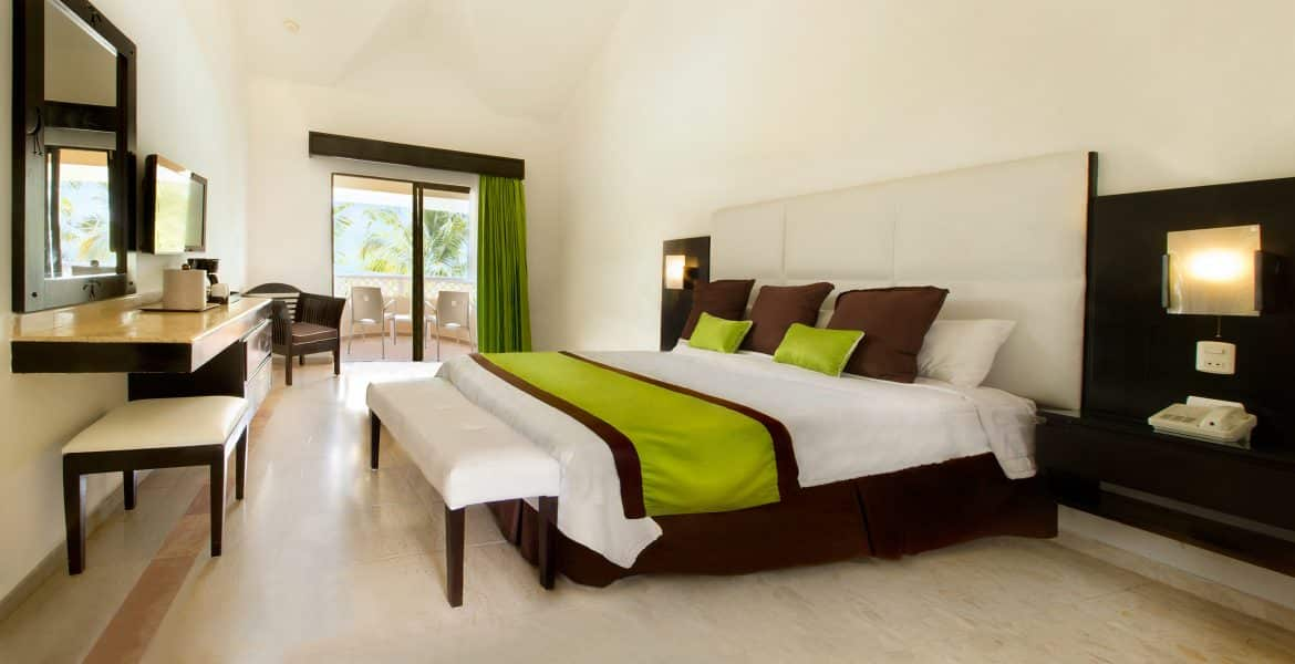 suite-viva-wyndham-dominicus-beach