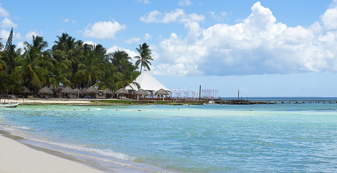 beach-viva-wyndham-dominicus-beach