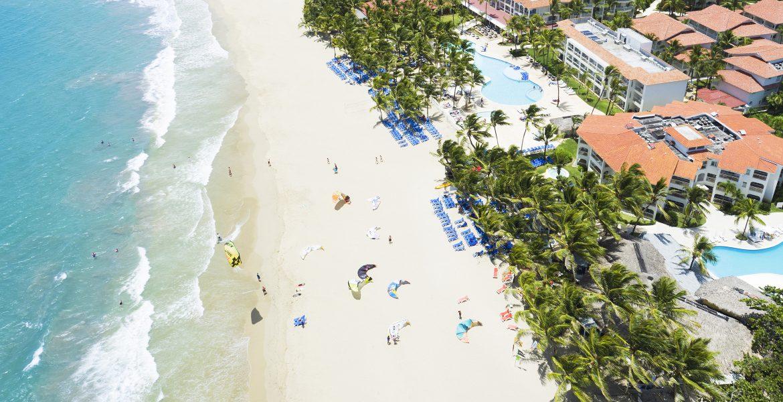 aerial-view-viva-wyndham-tangerine