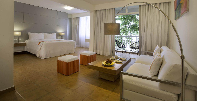 suite-viva-wyndham-v-heavens-dominican-republic