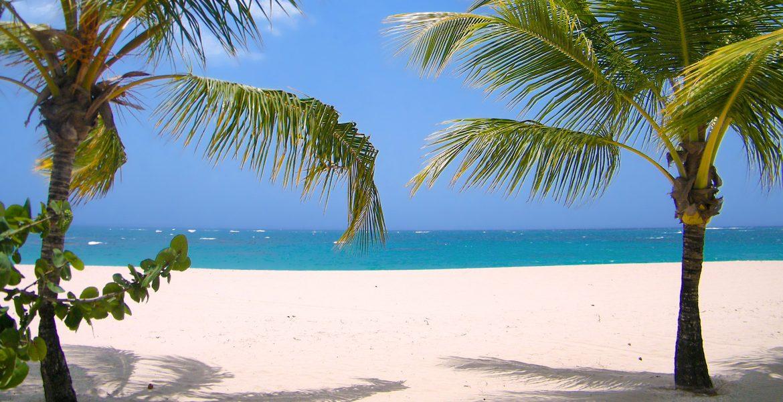beach-viva-wyndham-v-heavens-dominican-republic