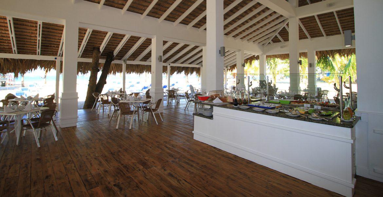 dining-viva-wyndham-v-heavens-dominican-republic