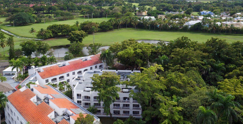 aerial-view-viva-wyndham-v-heavens-dominican-republic