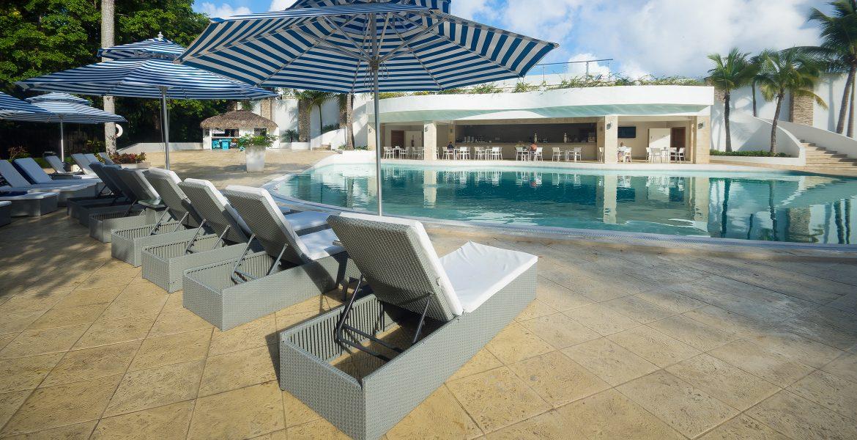 pool-viva-wyndham-v-heavens-dominican-republic