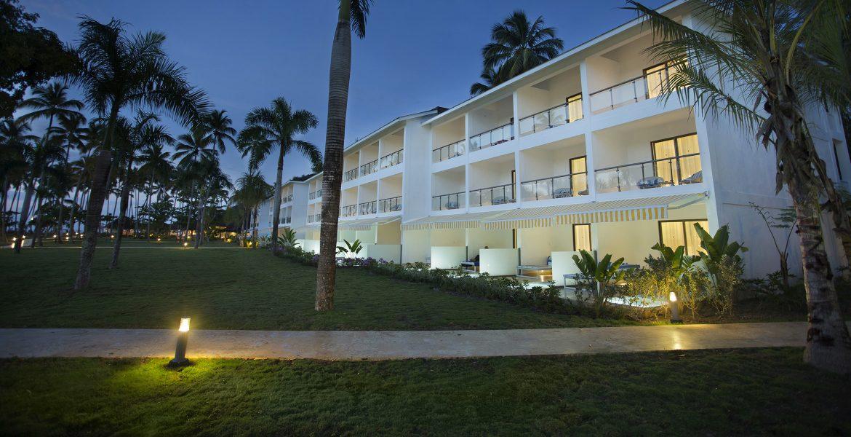 resort-viva-wyndham-v-samana