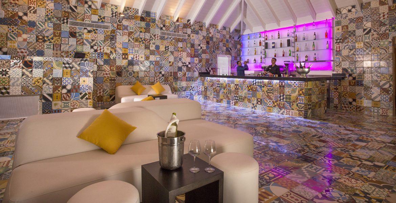 lounge-viva-wyndham-v-samana