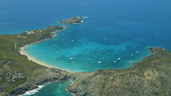 st-barthelemy-cove