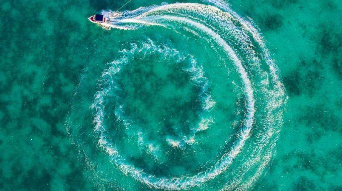 water-boat-blue-sports