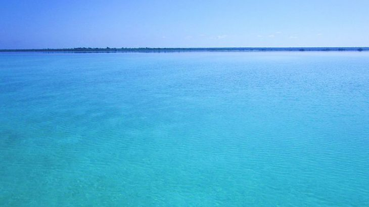 blue-shades-water