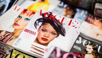 rihanna-magazine-cover-vogue