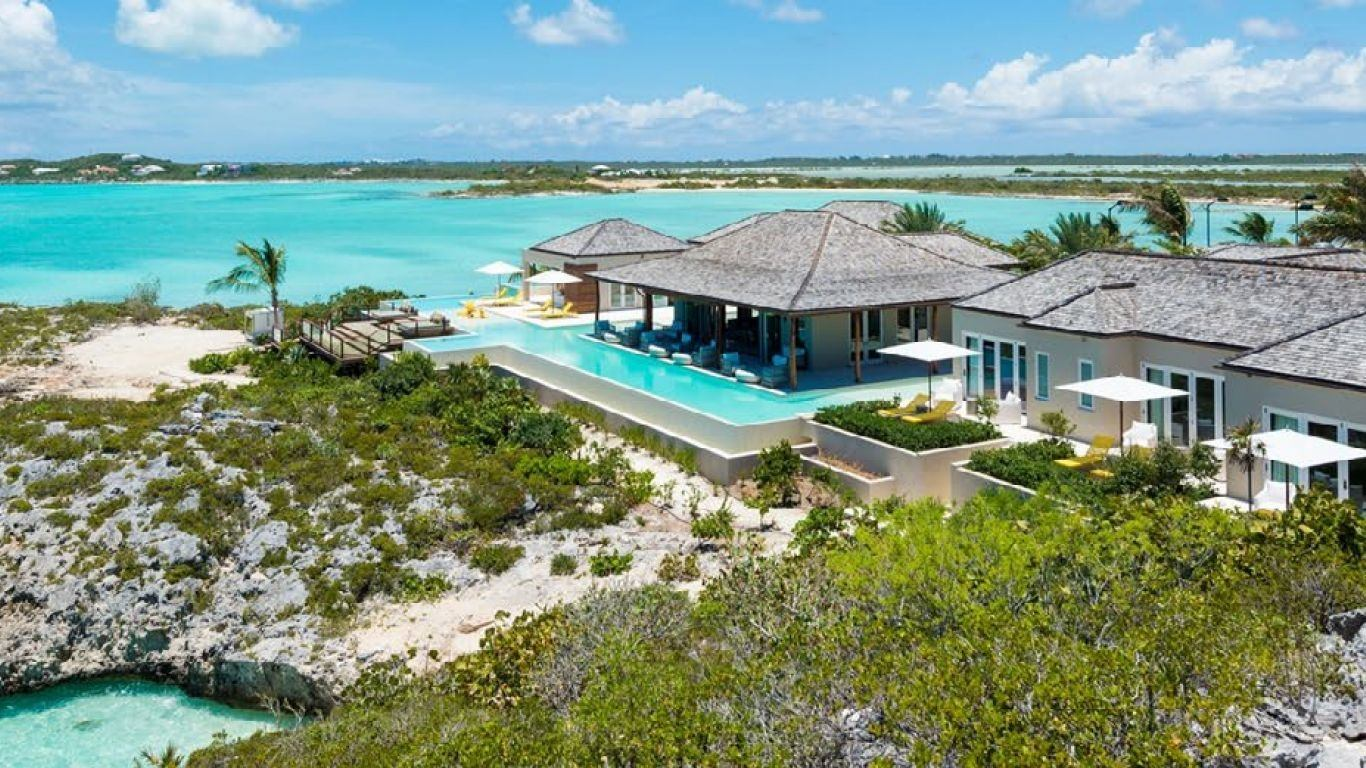 Villa-Kitty-Turks-Caicos