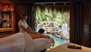 spa-resort-massage